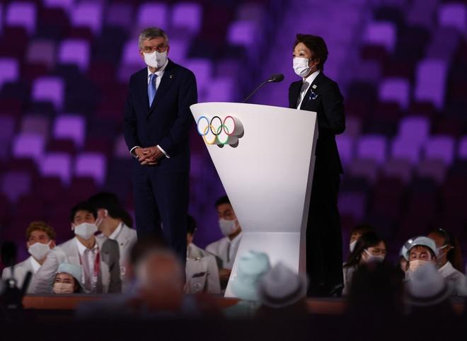 Khai mac Olympic Tokyo anh 51