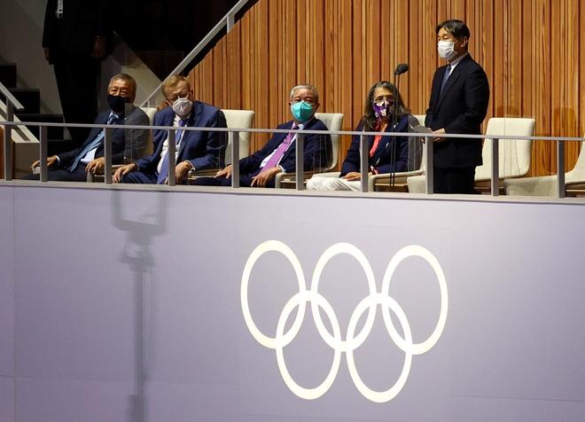 Khai mac Olympic Tokyo anh 52