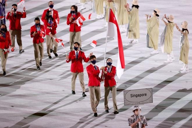 Khai mac Olympic Tokyo anh 40