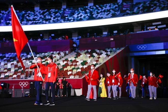 Khai mac Olympic Tokyo anh 59