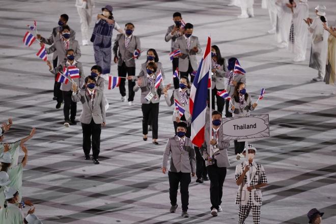 Khai mac Olympic Tokyo anh 41