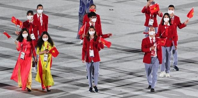 Khai mac Olympic Tokyo anh 61