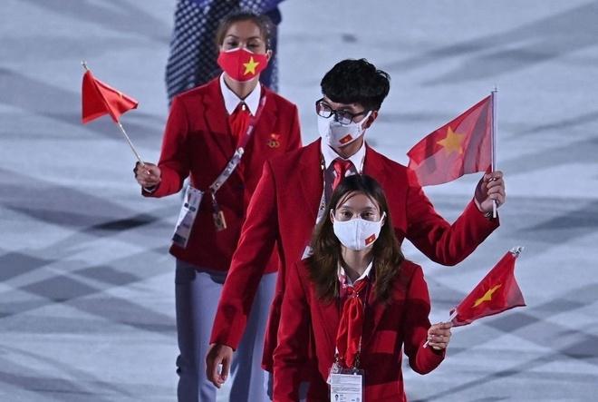 Khai mac Olympic Tokyo anh 62