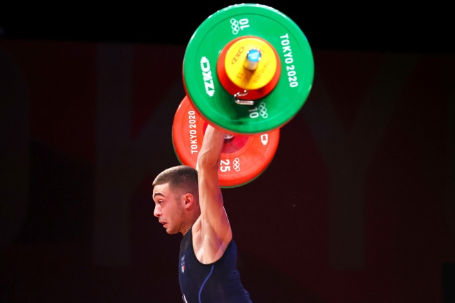 Thach Kim Tuan Olympic anh 22