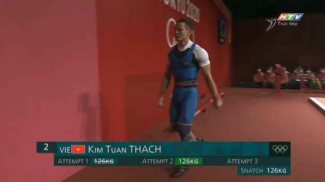 Thach Kim Tuan Olympic anh 6