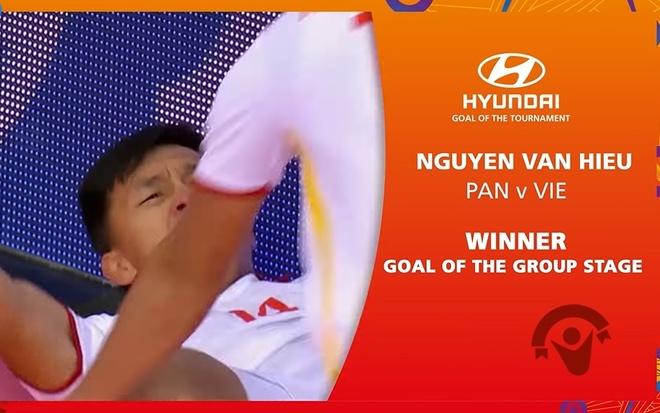 Futsal Viet Nam anh 15
