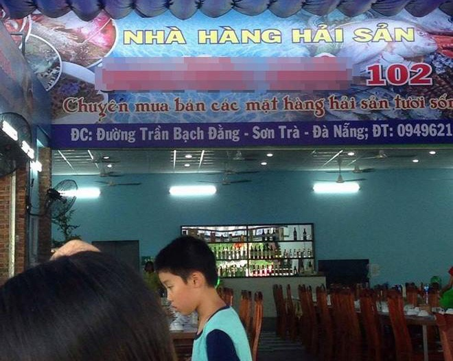 Quan ly thi truong kiem tra nha hang o Da Nang bi to 'chat chem' hinh anh
