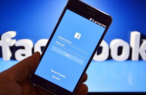 Bi lua gan 600 trieu dong vi yeu qua Facebook hinh anh