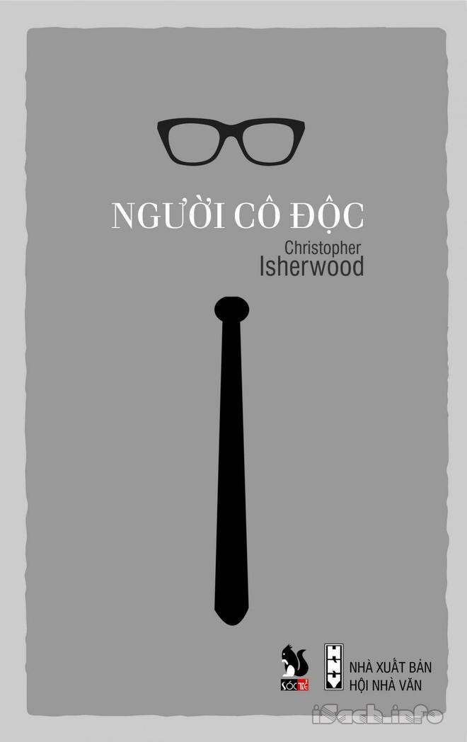 'Nguoi co doc': Dong tinh, tinh yeu va su co doc hinh anh 1