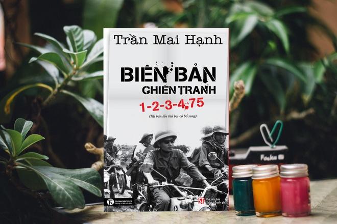Dau an noi bat nganh xuat ban Viet Nam 2016 hinh anh 7