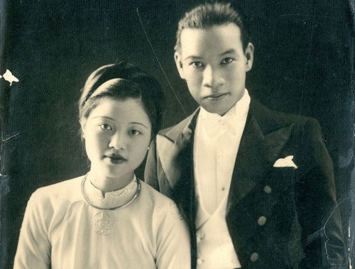 Nguyen Van Huyen va cuoc du hanh trong 'Van minh Viet Nam' hinh anh 3