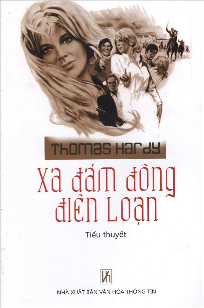 'Xa dam dong dien loan' - 150 nam van nong duom yeu duong hinh anh 1