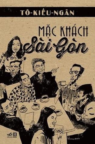 ve cuon Mac khach Sai Gon anh 1
