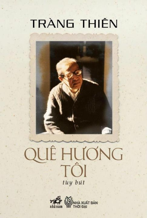 Loi thi tham cua dat nuoc que huong hinh anh 1