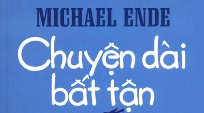 'Chuyen dai bat tan': Gioi han cua tuong tuong? hinh anh