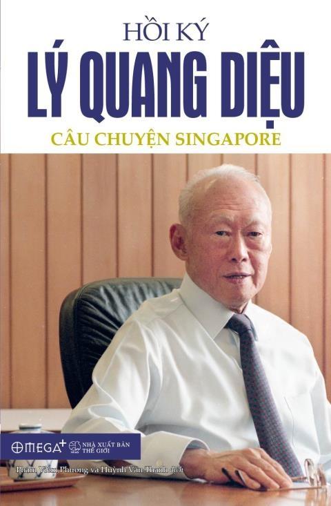 Hoi ky Ly Quang Dieu anh 1