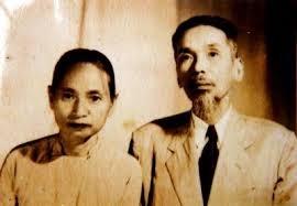 Nha van hoa Phan Khoi duoc vinh danh tai Giai thuong Phan Chau Trinh hinh anh
