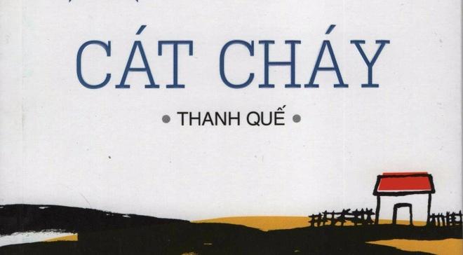 'Cat chay': Dat nuoc da tung co nhung dua tre nhu the hinh anh