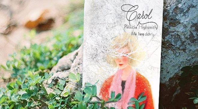 'Carol' - tinh yeu nao cung dang duoc tran trong hinh anh