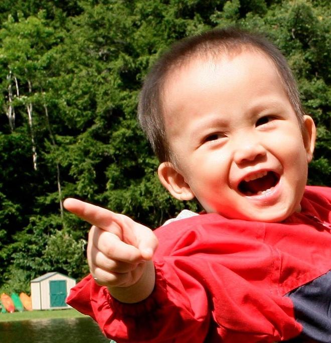 Nhat ky Thien Nhan: Chuyen 'chim co' hinh anh 1