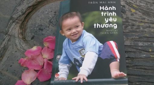 Nhat ky Thien Nhan: Nhung hanh trinh tiep noi hanh trinh hinh anh