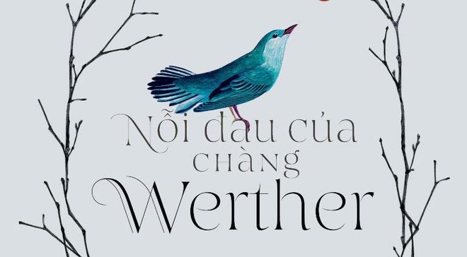 'Noi dau cua chang Werther': Ngon lua van chay cua chu nghia lang man hinh anh