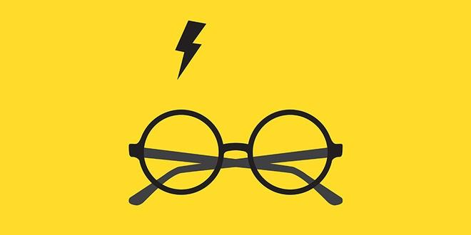 10 su that thu vi dang sau cuon sach 'Harry Potter va Hon da phu thuy' hinh anh 2