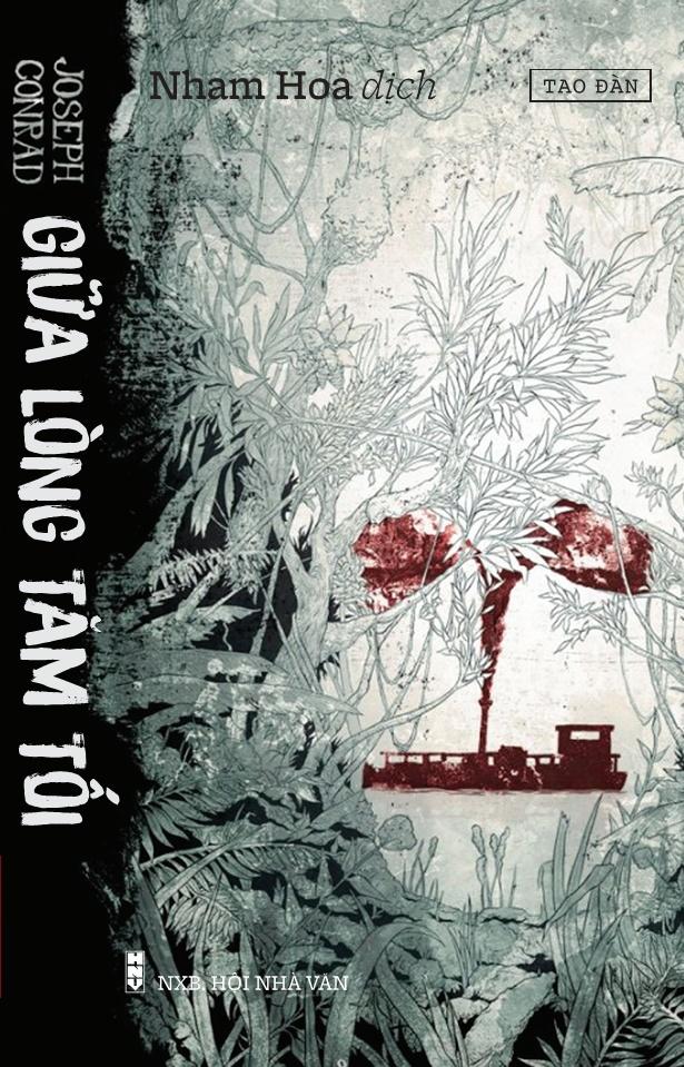 'Giua long tam toi' - mot ao tuong cua thoi dai hinh anh 2