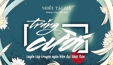 Phuc cam van chuong Nhat ban hien dai trong 'Trang cuoi' hinh anh