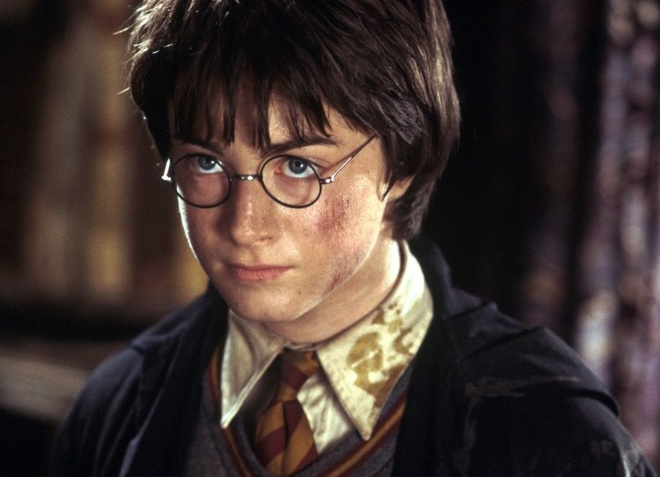 sach harry potter moi anh 1