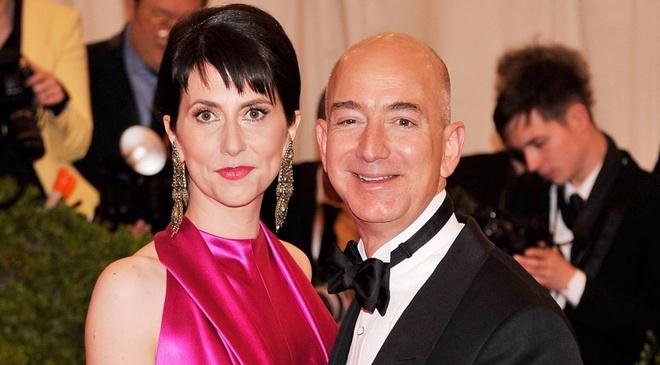 Jeff Bezos - thien tai cong nghe co cach rieng de chinh phuc ban doi hinh anh