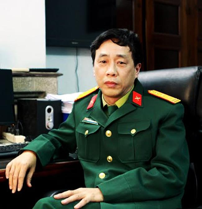 Nguyen Binh Phuong chiem nghiem ve cai chet trong tieu thuyet moi hinh anh 2