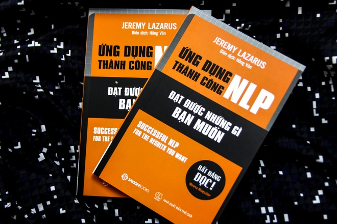 Ung dung thanh cong NLP anh 1