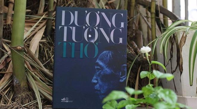 'Duong Tuong tho': Su gan bo thi hoa doc dao hinh anh