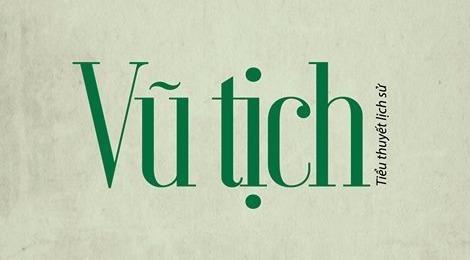 Doc 'Vu tich' cua Truong An hinh anh