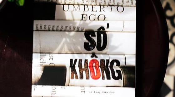 'So khong' - ang van chuong day an du ve bao chi hinh anh