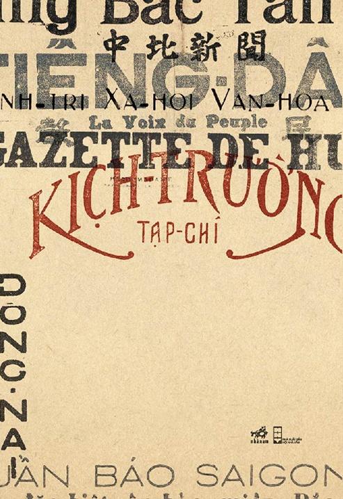 Hoi ky Ho Huu Tuong: Mot goc lich su lang bao hinh anh 2