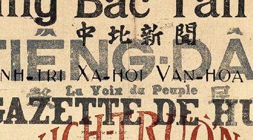 Hoi ky Ho Huu Tuong: Mot goc lich su lang bao hinh anh