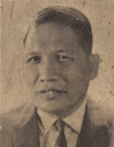 Hoi ky Ho Huu Tuong: Mot goc lich su lang bao hinh anh 3