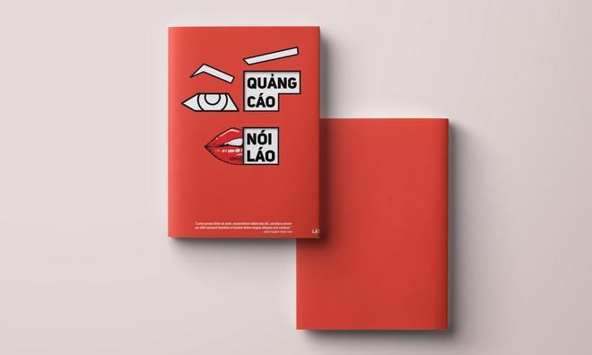 Ho Cong Hoai Phuong: 'Quang cao la chiec ao dep cho thuong hieu' hinh anh 3