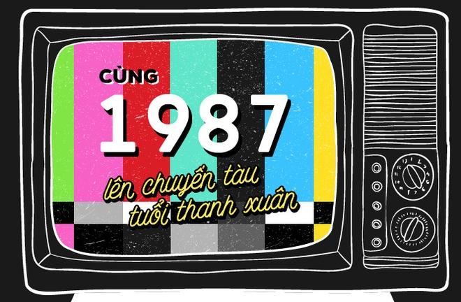 1987: Tre den trang cuoi, gia dan nhu noi buon hinh anh