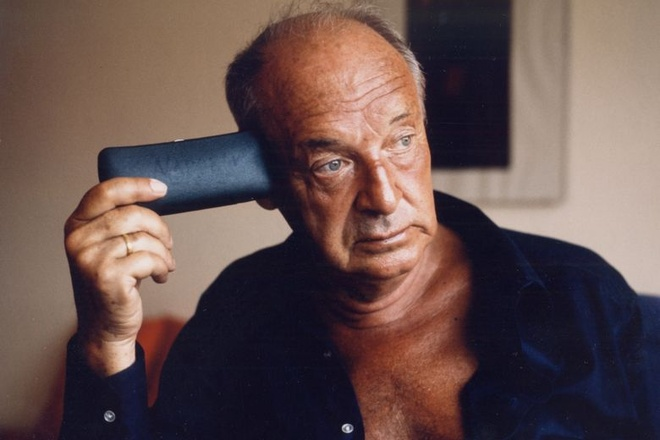 Dau an cua cam thuc luu vong trong tieu thuyet Nabokov hinh anh 2
