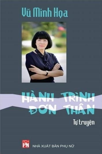 Cau chuyen ve hanh trinh nuoi con don than hinh anh 1
