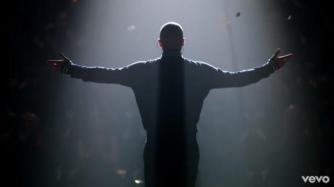 Single moi cua Justin Timberlake cung 'do ban' nhu ten goi? hinh anh 3