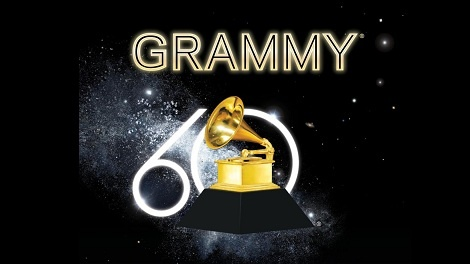 Truoc them Grammy 2018: Nhung co hoi lap ky tich hinh anh