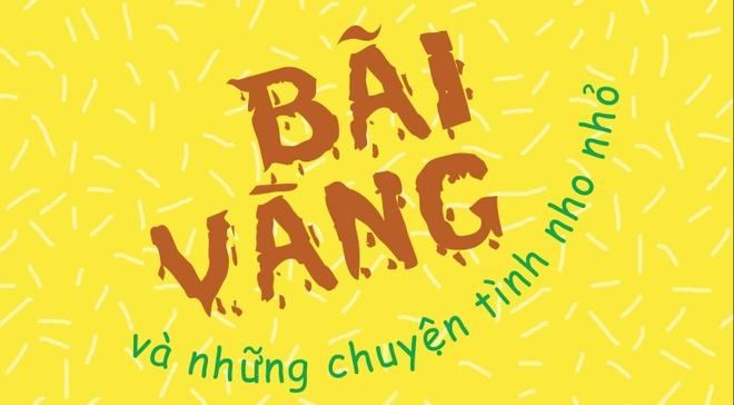 Tap truyen ngan moi cua Ma Van Khang hinh anh