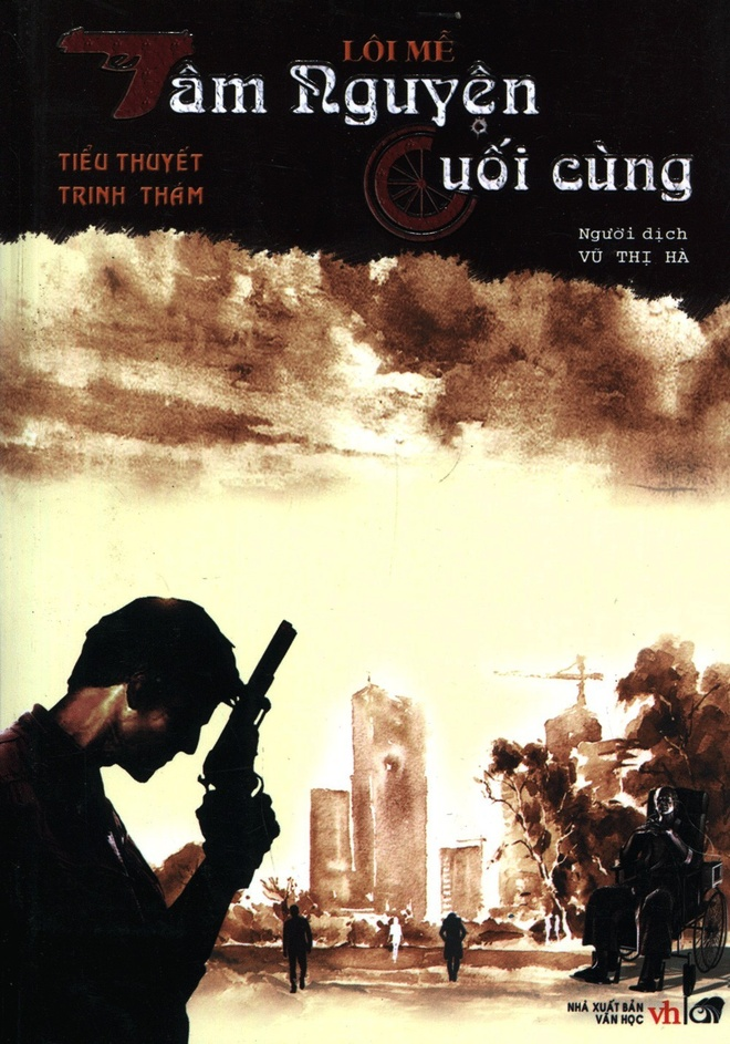'Tam nguyen cuoi cung': Dai dong nhung khong tron ven hinh anh 1