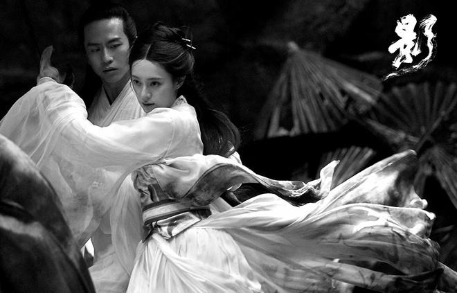phim Anh,  Dang Sieu,  Ton Le,  Truong Nghe Muu anh 2