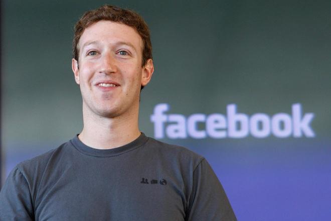 Nguoi sang lap Facebook tung bo Dai hoc Harvard hinh anh