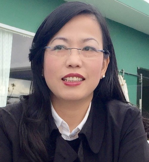 Vo cam, ton sung thoi xa hoa hinh anh 2 PGS.TS Nguyễn Thanh Hải, Phó Chủ nhiệm Văn phòng Quốc hội.